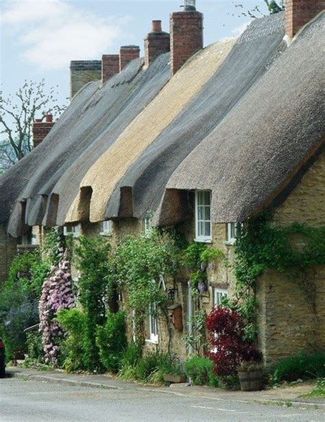 thatched roof house plans 40 beautiful thatch roof cottage house designs