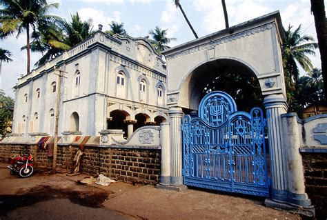 Shul Mba by Alibag Industrial Visit Industrial Tours Visit