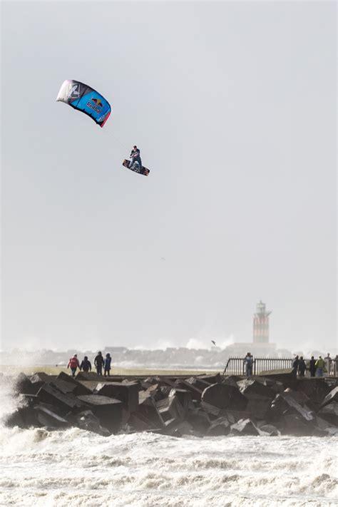 download best kiteboarding wallpaper ruben lenten