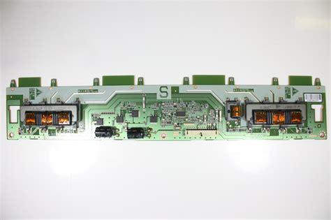 Inverter Backlight Board Lcd Tv Sony Klv 32bx300 sony 32 quot klv 32bx35a klv 32bx350 lj97 00225a backlight