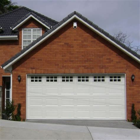 9x8 Insulated Garage Door by Auto 9x8 Garage Door Panel Buy 9x8 Garage Door Garage