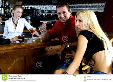 the gossip pub pub gossip royalty free stock photography image 719357