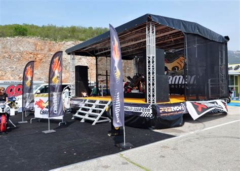 mobil stage mobile stage hire sound perspective
