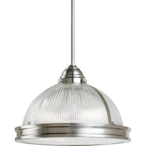 Restoration Hardware Pendant Light Copy Cat Chic Restoration Hardware Clemson Prismatic Single Pendant