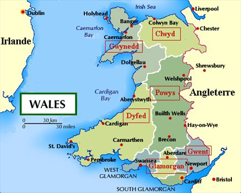 Bed And Breakfast Hilo Rutas Por Gales Foro De Londres Reino Unido E Irlanda