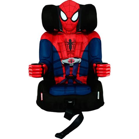 character booster seats uk character car seat covers uk adultcartoon co