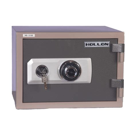 shop hollon 2 hour fireproof home safe combination lock