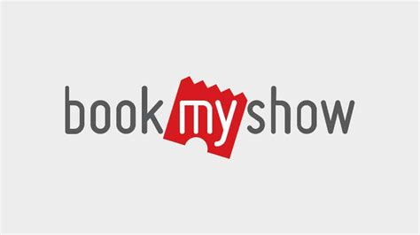 bookmyshow sports davis cup tickets available on bookmyshow com star of mysore