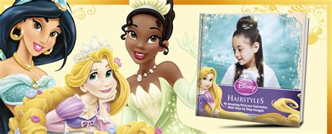 princess hairstyles book book disney princess hairstyle trendnet 187 theod 243 ra