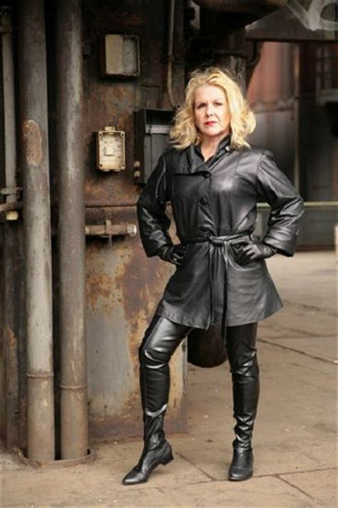 leather pants jackets photos flickr photo sharing leather flickr photo sharing