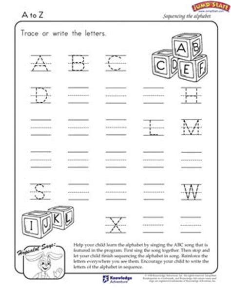 printable worksheets for junior kindergarten free worksheets 187 worksheets for jr kg students free