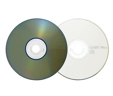 quick format cd rw cd rw mau art design glossary musashino art university