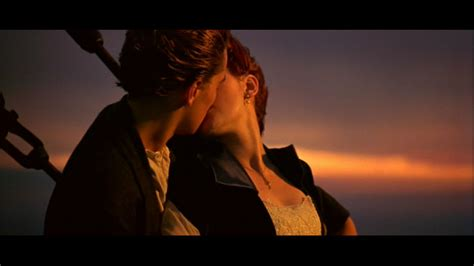 titanic film jack and rose photos jack and rose titanic pictures
