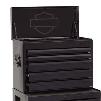 craftsman     drawer tool storage combo  ace
