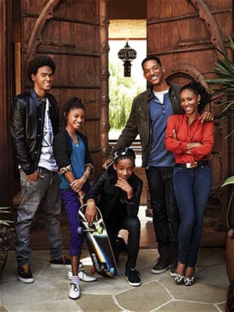 will smith s house will smith jada pinkett smith house pictures people com