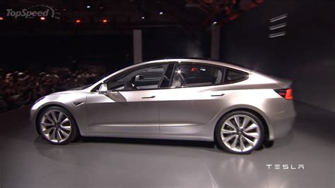 tesla model 3 overview 2018 tesla model 3 picture 671321 car review top speed