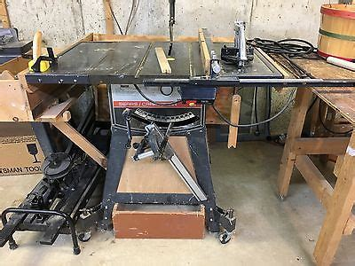 14 inch table saw for sale craftsman 12 inch band saw for sale classifieds