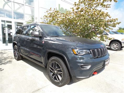 rhino jeep grand cherokee 100 jeep grand cherokee rhino 2018 jeep grand