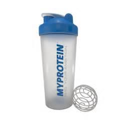 Shake Blender Bottle buy myprotein shaker bottle blender bottle myprotein