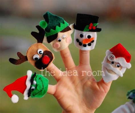 finger puppets diy 29 free patterns for felt gifts tip junkie