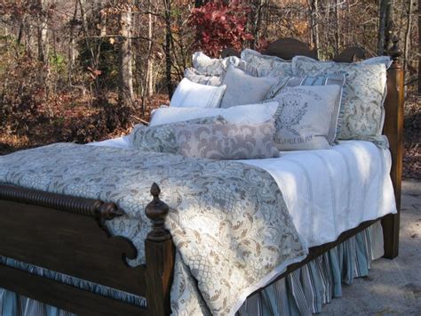 french laundry bedding 43 best images about french laundry bedding on pinterest chloe ux ui designer and toile