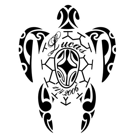 tribal turtle tattoo turtle tattoos designs ideas and meaning tattoos for you