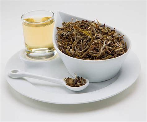 caffeine in white tea tea majesty