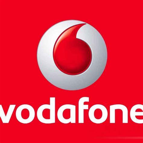 promozioni mobile vodafone vodafone come eliminare la rimodulazione dei prezzi