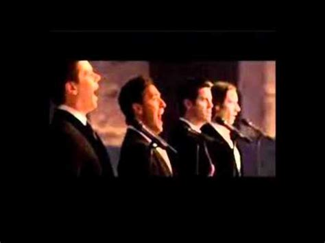 amazing grace lyrics il divo il divo amazing grace mp3 mp4