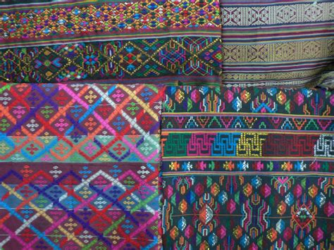 Kilim Upholstery Fabric File Hand Woven Bhutanese Fabrics Bumthang Jpg