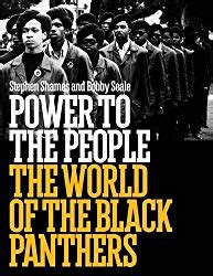 1419722409 power to the people the snapshot 1968 oakland california just a platform
