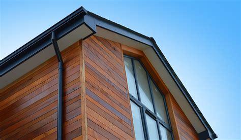 architecture design company aps architectural design cornwall tel 01208 821126 home