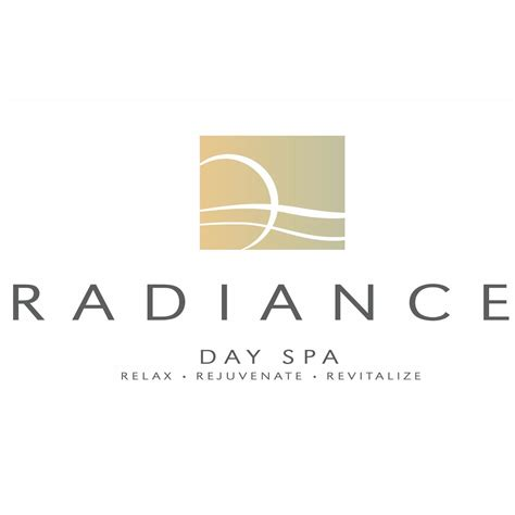 day c near me radiance day spa coupons near me in sioux falls 8coupons