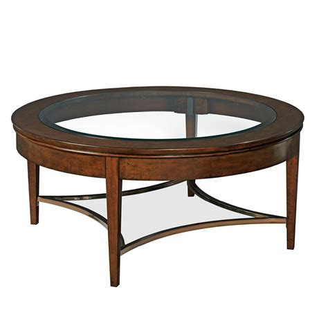 Discount Tables by 77 024 Elise Aura Cocktail Table Discount