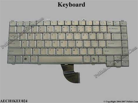 Keyboard Laptop Nec nec versa e3100 keyboard aech1keu024 9j n8182 m01 9jn8182m01