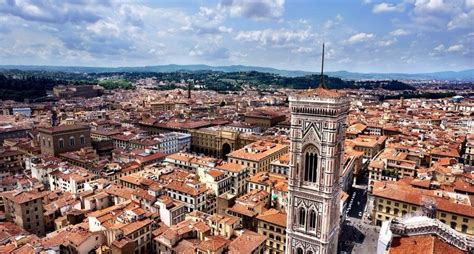 best places to eat in florence italy everywhere you to eat in florence italy manhattan
