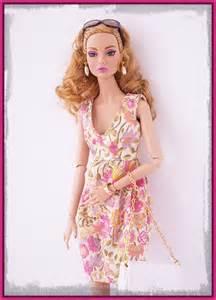 ver como hacer vestidos 241 ecas barbie imagenes barbie