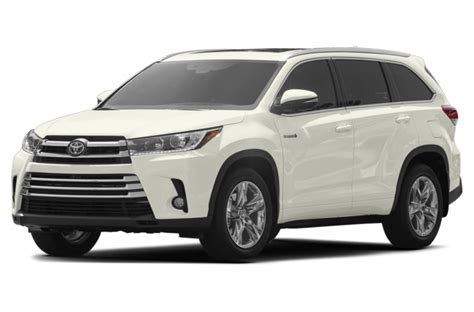 Toyota Hybrid Highlander Get Low Toyota Highlander Hybrid Price Quotes At Newcars
