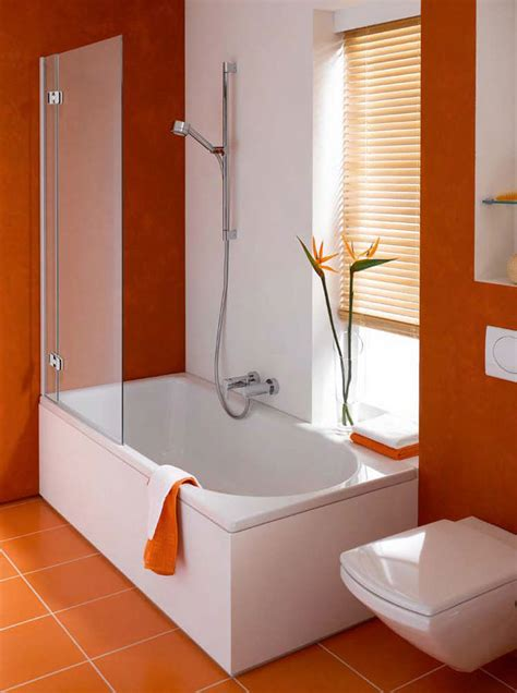 corner bathtub with shower corner shower tub combo pool design ideas