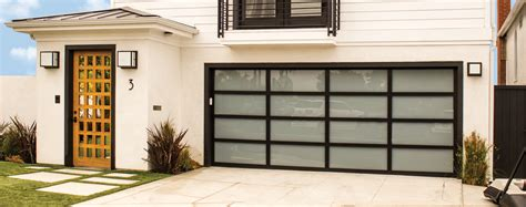 Garage Doors Companies by Company Glass Garage Doors Halflifetr Info