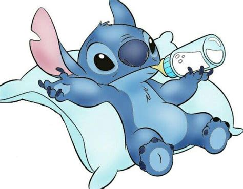 stitches baby 17 best images about stitch from disney s lilo and stitch