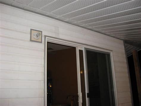 Patio Door Condensation Drapes For Sliding Glass Doors