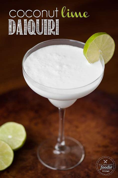 best coconut rum best 25 coconut rum drinks ideas on cocktail