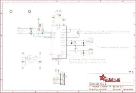 pt100 tabelle pyromation rtd wiring diagram 4 wire thermocouple wire