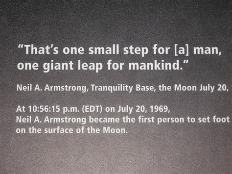 neil armstrong biography quotes neil armstrong quotes pics about space