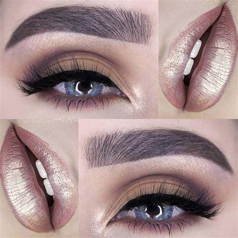 best flash tutorials best ideas for makeup tutorials eyeshadow tutorials for