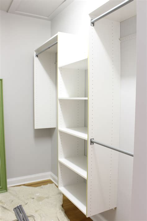 closet interesting clothes storage design  closet