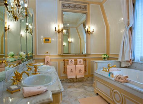 home designer suite vs interiors coco chanel s a la mode apartment in paris souboyy
