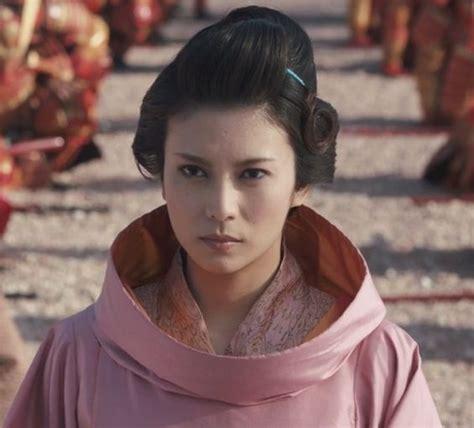 film drama mika 235 best japanese movies dramas images on pinterest