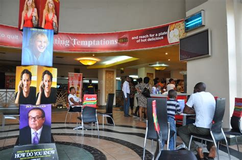 silverbird cinemas macrobert cinema keywordtown com